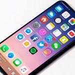 新しいiPhoneへ機種変する!iPhoneからiPhoneへデータ移行する方法