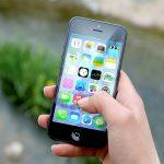 【2018年版】これで完璧!iPhoneの危険アプリの見分け方!
